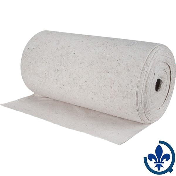 Absorbants-en-fibres-naturelles-LAMINÉ-SEI029