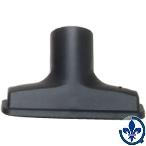 Aspirateurs-industriels-en-acier-inoxydable-pour-déchets-secs-humides-accessoires-pièces-de-rechange-JC535