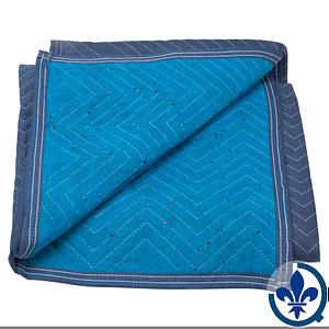 Enveloppe-de-protection-économique-pour-mobilier-PF797