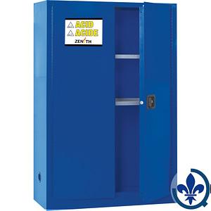 Armoire-pour-liquides-corrosifs-SDN655