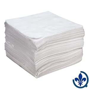 Absorbants-en-fibres-naturelles-Lié-SEI013