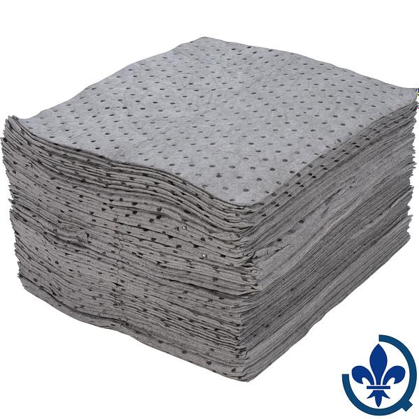 Feuilles-d-absorbants-en-fibres-fines-Universel-SEH981
