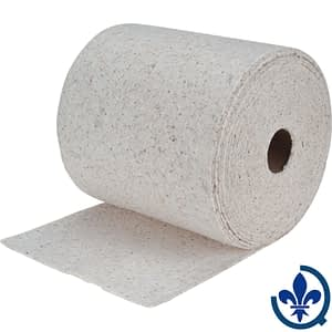 Absorbants-en-fibres-naturelles-LAMINÉ-SEI028