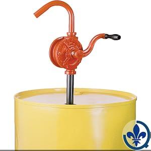 Pompe-rotative-pour-barils-DA528