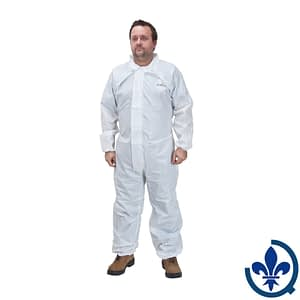 Vêtements-de-protection-microporeux-sec809