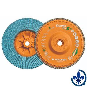 Disque-à-lamelles-vissable-Enduro-Flex-AluMC-06U606