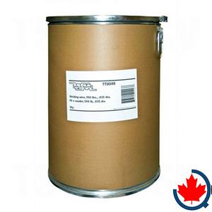 Fils-à-souder-en-acier-au-carbone-ER70S17-TTU049