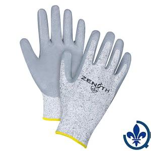 Gants-de-PEHP-enduits-de-nitrile-SEB094