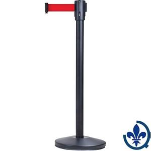 Barrières-sur-pieds-pour-le-contrôle-des-foules-SDN305