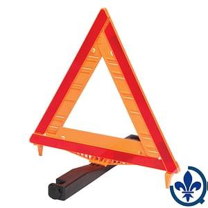Trousses-de-plaques-triangulaires-réfléchissantes-SGD773