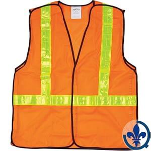 Vestes-de-sécurité-pour-la-circulation-détachables-en-5-points-conformes-à-la-CSA-SEF097