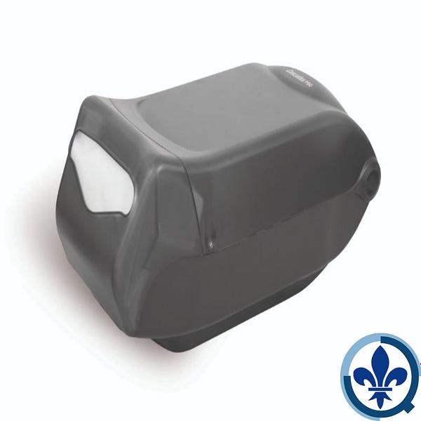 Distributrice-de-serviettes-de-tables-Full-fold-pour-comptoir-ou-mural-DN23_Quorum_Universal_Dispenser_Product
