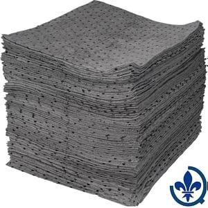 Feuilles-d-absorbants-liés-Universel-SEJ935