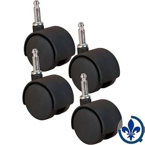 Aspirateurs-industriels-en-acier-inoxydable-pour-déchets-secs-humides-accessoires-pièces-de-rechange-JC540