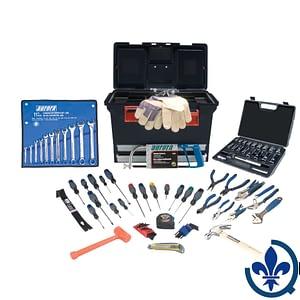 Ensemble-d-outils-pour-ouvrier-86-mcx-TLV076