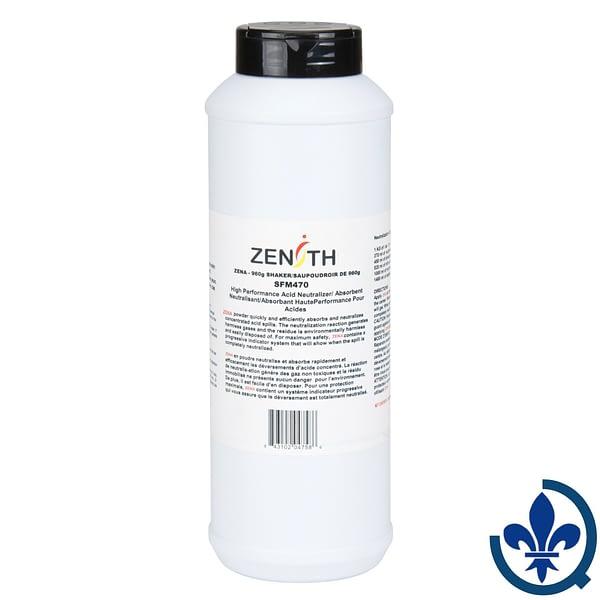 Neutralisants-acides-SFM470