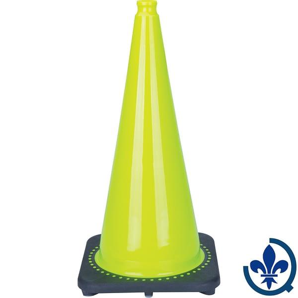 Cônes-pour-la-circulation-de-première-qualité-SDS933