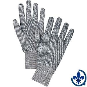 Gants-poivre-sel-en-jersey-SEE951