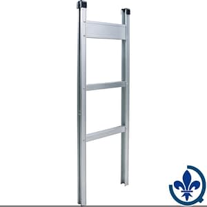 Cadre-pour-diable-en-aluminium-MN005