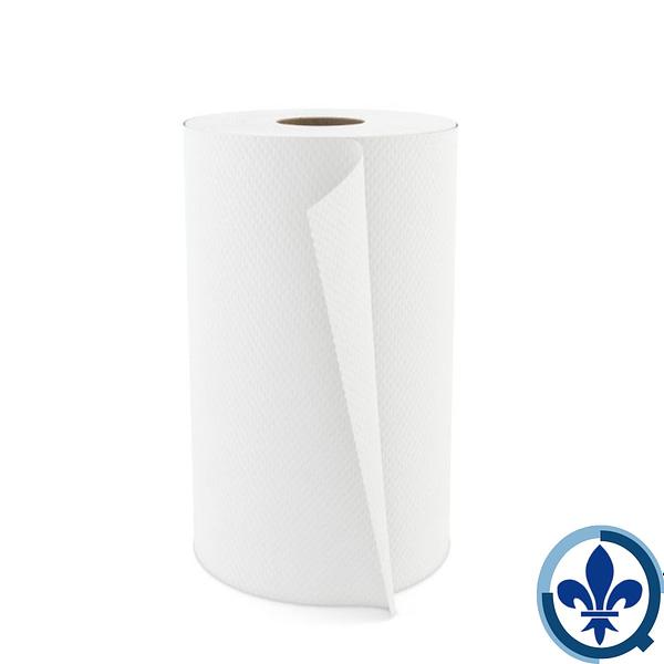 Papier-essuie-mains-Cascades-PRO-Select-Blanc-350-pieds-H230_Quorum_Select_Towels_Product