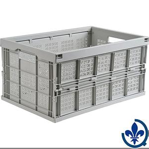Bacs-repliables-CF326