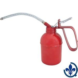 Burettes-à-huile-AC589