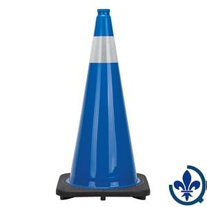 Cônes-pour-la-circulation-de-première-qualité-SGD694