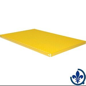 Tablettes-de-rechange-pour-armoire-SAF835