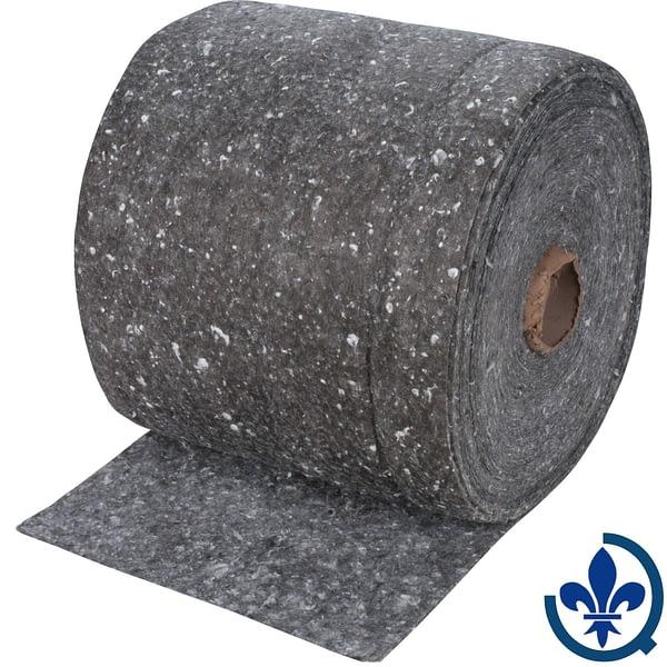 Absorbants-en-fibres-naturelles-Lié-SEI024