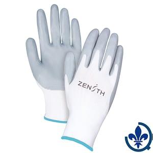 Gants-à-paume-enduite-de-mousse-de-nitrile-léger-SAM633