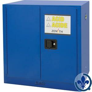 Armoire-pour-liquides-corrosifs-SDN653