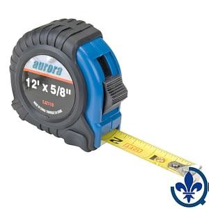 Rubans-à-mesurer-TJZ115