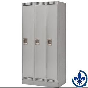 Casiers-en-acier-prêts-à-assembler-FL394