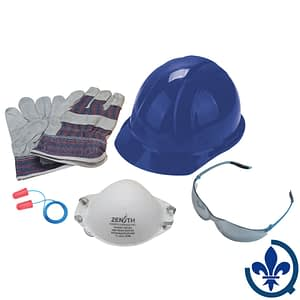 Trousses-de-démarrage-pour-travailleurs-SEH892