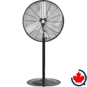 Ventilateur-oscillant-sur-pied-EA647