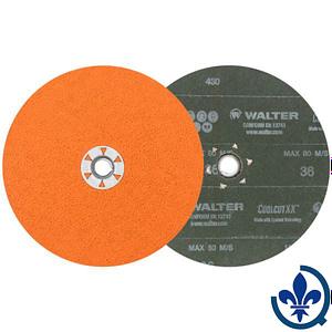 Disque-de-sablage-Coolcut-XXMC-15X723