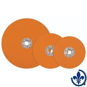 Disque-de-sablage-Coolcut-XXMC-15X526