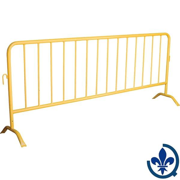 Barrières-portatives-assemblables-SEE396