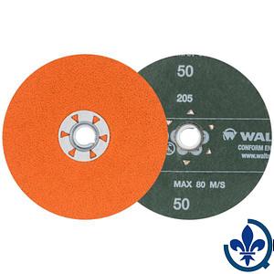 Disque-de-sablage-Coolcut-XXMC-15X525