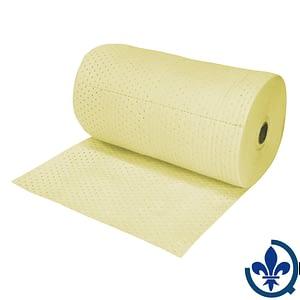Rouleaux-d-absorbants-en-fibres-fines-Matières-dangereuses-SEH988