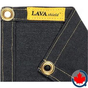 Couvertures-pour-soudage-en-fibre-de-verre-de-24-oz-LavashieldMC-NT896