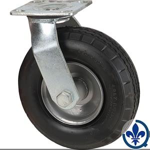 Roulettes-pneumatiques-MN222