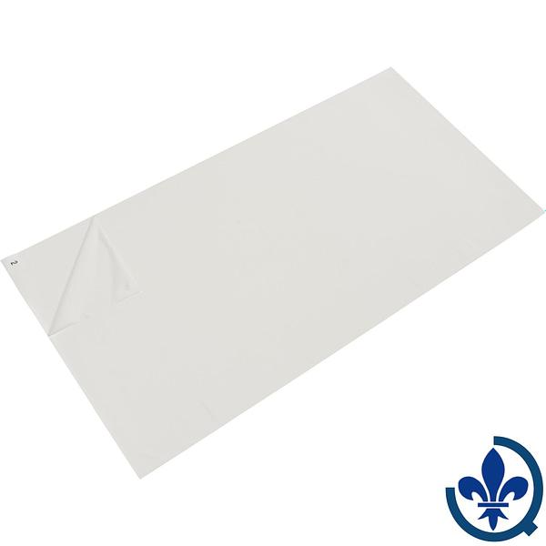 Tapis-pour-salle-blanche-SDS993
