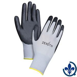 Gants-à-paume-enduite-de-mousse-de-nitrile-léger-SBA616