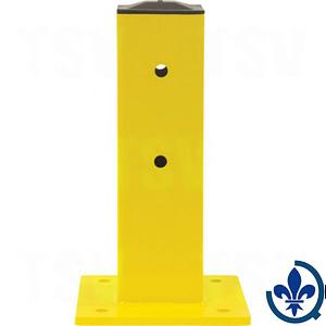 Poteau-pour-barrière-de-sécurité-KI246