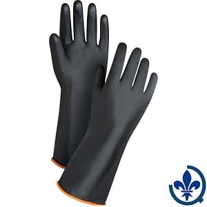 Gants-en-latex-de-caoutchouc-naturel-lourd-SAP220
