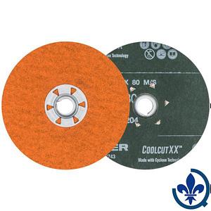 Disque-de-sablage-Coolcut-XXMC-15X478