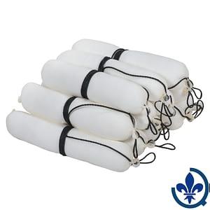 Coussins-absorbants-pour-fosse-Huile-seulement-SEI051