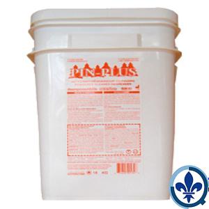 Nettoyant-poudre-à-plancher-PIN-PLUS-PIPL1YX