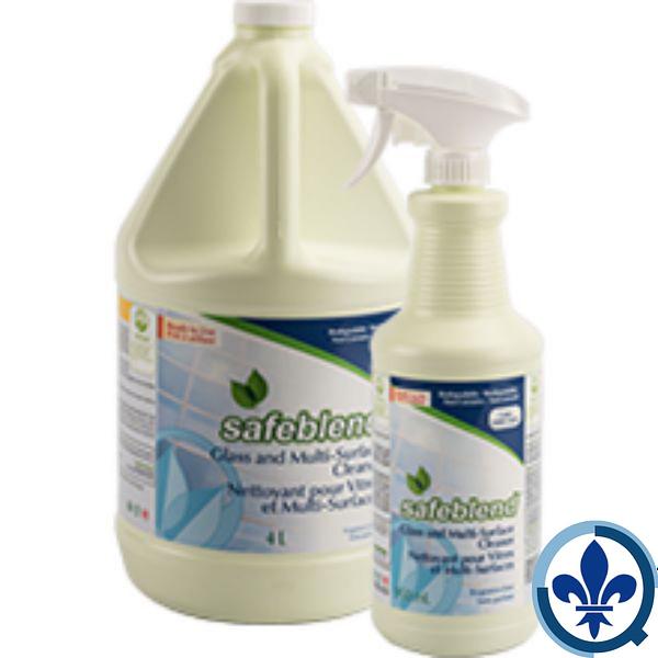 SAFEBLEND-NETTOYANT-POUR-VITRES-MULTI-SURFACES-PRÊT-À-UTILISERSans-parfum-WRBX-Safeblend-Glass-and-Multi-Surface-Cleaner-Ready-to-Use